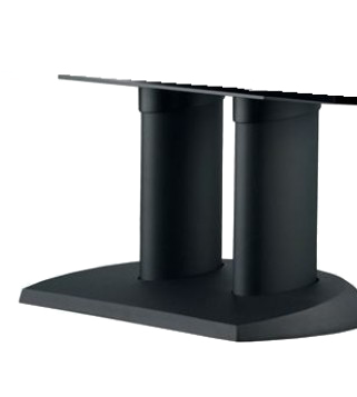 Speaker Stand and Mount
